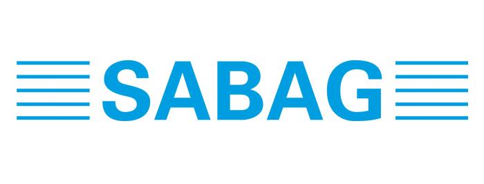 Sabag Logo